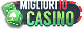 Gioco gratis slot machine gallina